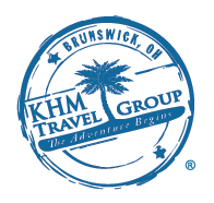 KHM Travel Group