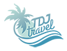 TDJ Travel