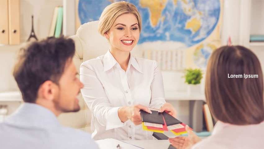 Why use a Travel Advisor in 2021